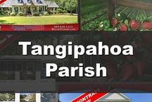 Tangipahoa Parish