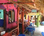 Bar Matala