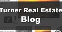 Turner Real Estate Blog