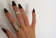 Jewelry  / by M E L A C I N E M O O N