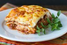 Recetas de En mi cocina hoy / Recetas publicadas en el blog En mi cocina hoy. Nos dedicamos a cocinar comida casera chilena y sudamericana principalmente.