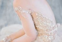 Bridal / Where Couture, Style and Everything Chic Come to Live