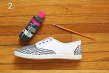 | crafts |