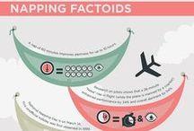 Inform / Infographics / by Chi-Lan Vuong