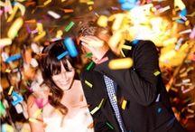 cute wedding ideas/photography.
