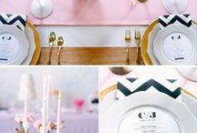 Wedding Wonderfulness