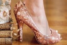 shoesss.