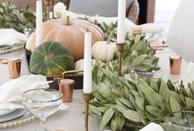 Party/events/pretty ideas