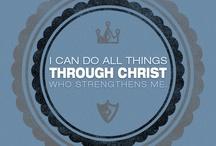 Verse of the Week