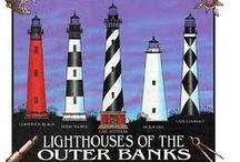We Love Lighthouses