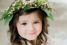 Wedding Littles / by ADORN