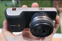 Acquisti fotografici? / Tutto quello che può aver a che fare con la tecnologia e la fotografia. #acquistifotografici #fotocamere #reflex #tecnologia #sensori