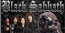☣BLACK SABBATH (with Ronnie James Dio)☣ / Tribute to Ronnie James Dio,a god of metal...RIP :(