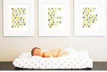 Baby/Kid