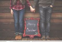 Merry / by Kay Jones