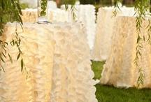 WEDDING!!! / by Katrina Witt