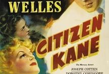 Design | Movie Poster / Afiches diseñados para las películas que han sido clásicos de todos los tiempos, del cine nacional y estrenos más esperados. Y también sus re versiones o adaptaciones gráficas.