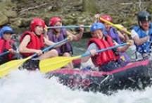 Maryland: Attractions & Activities