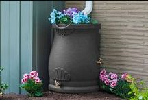 For the Garden / From garden décor to gardening tips....check out our board for interesting and fun ideas!