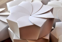 package / where graphic meets product / by deds *
