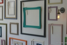 our chalk paint® projects / some of the pieces created at our studio using chalk paint® decorative paint by annie sloan.