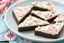 Christmas Baking ideas and Recipes