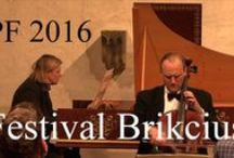 PF 2016 / HAPPY NEW Festival Brikcius YEAR 2016! ŠŤASTNÝ NOVÝ Festival Brikcius ROK 2016! BONNE Festival Brikcius ANNÉE 2016! FELICE Festival Brikcius ANNO NUOVO 2016!  ALFREDO PIATTI - eSACHERe - HIERONYMUS BOSCH - KAREL IV. - MOZART  http://www.youtube.com/watch?v=pfivOv15ZgQ  P.S. Feel free to pin your PF!