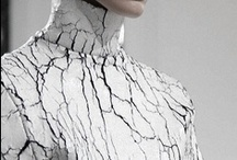 Texturas textiles (sutil)