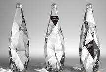 bottles <3 / i love it / by deds *