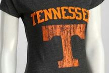 TENNESSEE!! / All things with my home state of Tennessee front and center...country, southern, TN VOLS, and much more <3