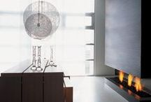 |Fireplace|