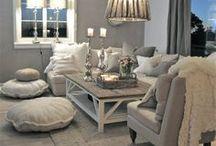 |Living Room|