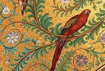 Birds 2 / by Dona Deam