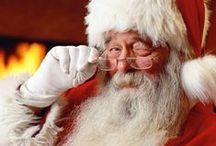 Season's Greetings Christmas Inspiration