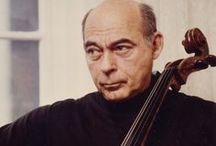 Cellists / Place to pin all cellists.  #Cellist #Cellists #Cello #ClassicalMusic #Violoncello