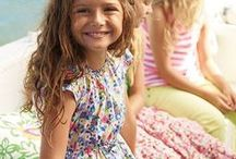 Outfits for Her / Clothing for little girls #kids