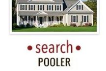 Pooler, Georgia / What is happening in Pooler, Georgia? Located near Savannah, Georgia it is the perfect place to live for all the Coastal Georgia Fun!
