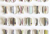 scrapbook | layouts.