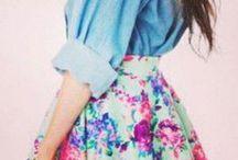 My Style / Elegant, Simple, Timeless, Lovely, Classy / by Alyssa Merrill