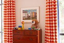 Rooms: Boy Bedrooms