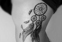 Ink It Up / by Bailey Lynn Baker
