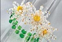 Daisy - April's Birth Flower / Daisy Inspired Designs / by Uno Alla Volta