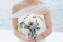 My Wedding Dress / by Alex Ross