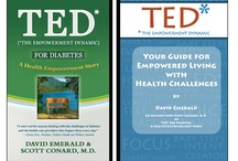 TED* for Diabetes: A Story of Health Empowerment
