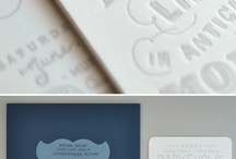 { design } paper love / by kreative1s, inc.