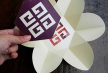 { design } invites, envelopes and more... / Design. paper ideas. die cuts and more / by kreative1s, inc.