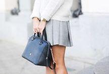 BEAUTY / Clothes