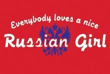 Everybody Loves a Nice...