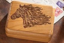 Equestrian Art / by Uno Alla Volta