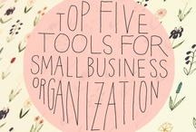 Biz | Tips + Tricks / A board dedicated to business tips + tricks.  / by Abbie | Girl Friday Events